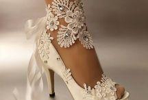 Pantofi speciali