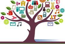 Business: nonprofit resources