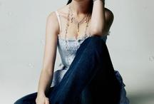 Annie Hathaway
