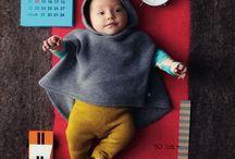 ♥ | K I D S | / Tous nos Teeps Mode pour les Enfants : vêtements, chaussures, accessoires, tenues, ootd, diy,...