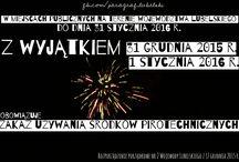paragraf lubelski www.adwokat-sarzynski.pl adwokaci lublin sandomierz tarnobrzeg stalowa wola