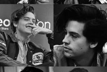 ❣Cole Sprouse❣