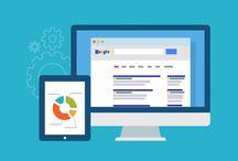 """Dịch vụ seo / Dịch vụ SEO website chuyên nghiệp bền vững, gia tăng sự nhận diện thương hiệu của doanh nghiệp trên internet, tối đa hóa lợi nhuận với chi phí tối ưu nhất"""" http://seotot.vn"""