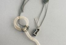 STFZ 1000 Necklaces