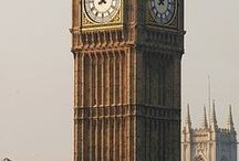 KING LONDON.YOU & ME (WM)