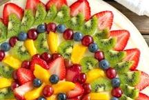 Fruit n' Veggies