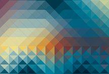 Patterns&Colors