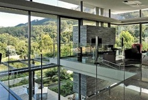 HOME DECOR IDEAS / Interior Decoration, Home Decor DIY, Design