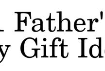 Gift Lists!