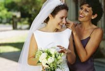 Afford your wedding / by MSN Money