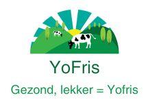 yofris