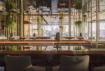 Un lugar único / A unique location / Un oasis de lujo en Marina Port Vell, Barcelona. A luxury oasis in Marina Port Vell, Barcelona. #oneoceanclub #exclusivity #luxury