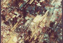Vision-utopia-isometrics