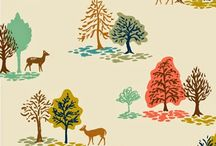 Place Patterns