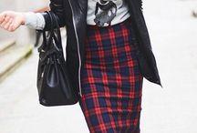 minimalist wardrobe inspiration