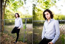 Photography | Senior Guys / Photography, Senior Guys, Senior Portraits, Guy Pose, senior pics, senior boys, senior boy pictures, senior picture ideas for boys / by Sixth Bloom Photography Tips