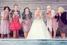 *Hochzeit - Lustige Bilder*