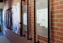 gallery industrial
