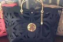 Handbags I love ♥