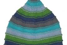 Ekologiska kläder från Pebbles