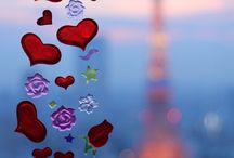 ❤️❤️❤️ cuore ❤️❤️❤️