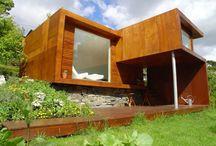 architecture[worldwide]