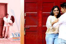 Pre Post-Wedding Photographer in Pondicherry