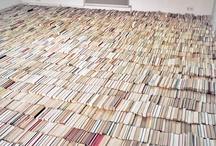 09_Books Worth Reading