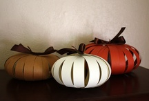 Halloweein DIY