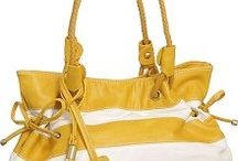 Women's Fashion / by dstore.com