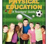 Health & Physical Education