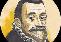 Retratos / ¿Quieres un retrato como estos? www.albertooyarbide.com