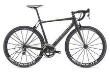 Bikes / All types of Bikes