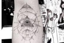 Tattoo_Project_Idea