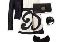 My Style / by Michelle Lynn Green