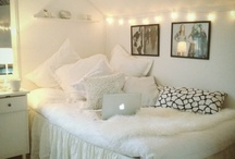Bedrooms XO