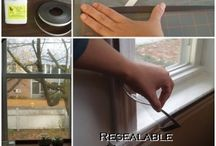 Home repair tips