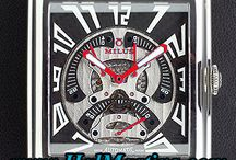 Milus Watches