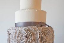 Chutna svadba / Tasty wedding / #wedding #food #delicious #cake #meal #inspiration