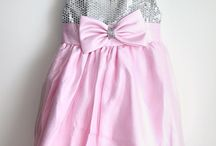 cute little kid outfits for fall wedding