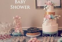 Baby Love / All things for the little ones