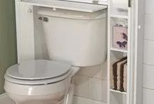 dulap wc