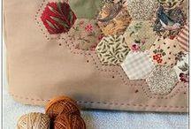 funda maquina d coser