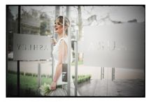 Weddings at The Laura Ashley Belsfield Hotel