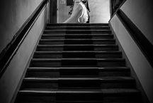 Weddings / Weddings photo