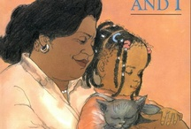 "Black History / Loving2Learn celebrated ""Black History"" month with the history of slavery, abolitionism, Underground Railroad, slave songs & spirituals, and so much more!