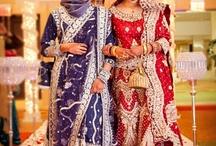 Muslim wedding ✌️
