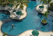 Hotels in Riau  / All about nice places to stay in Riau http://goo.gl/JxOEL #hotel #riau #indonesia #nusatrip