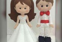 filc ślub