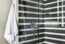 :: bathroom details ::